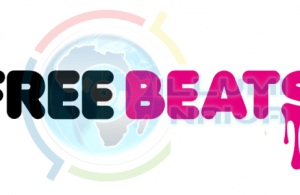 Free Beat: No Drag Afrobeat Instrumental (Prod. Fizzybeat)