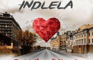 DOWNLOAD: Dr Malinga ft. Kwesta – Indlela (mp3)