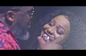 VIDEO: Larry Gaaga ft. 2Baba – Iworiwo
