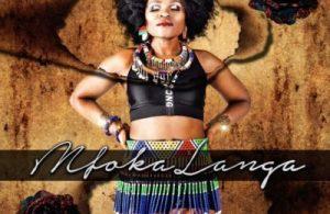 DOWNLOAD: Mpumi ft. Professor – Mfokalanga (mp3)