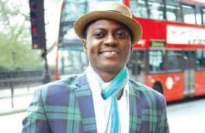 DOWNLOAD: Sound Sultan – Orobo (Remix) ft. Flavour N'abania (mp3)