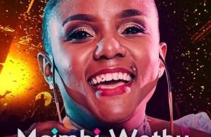 DOWNLOAD: Tipcee ft. Babes Wodumo, DJ Tira, Mampintsha – Mcimbi Wethu (mp3)
