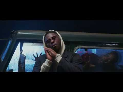 VIDEO: Medikal – Omo Ada (Remix) Ft. Shatta Wale x Fella Makafui