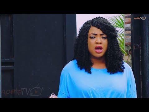 DOWNLOAD: Olaku – Latest Yoruba Movie 2019 Drama Starring Tayo Sobola | Aremu Afolayan | Ayo Adesanya