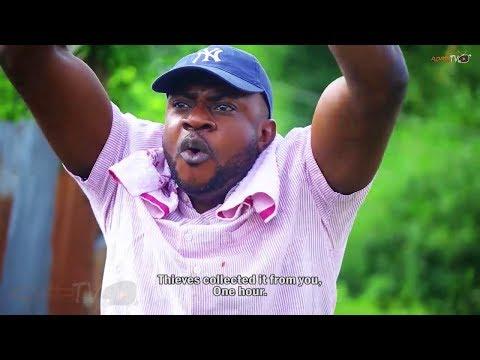 DOWNLOAD: Malu – Latest Yoruba Movie 2019 Comedy Starring Odunlade Adekola   Sanyeri   Peju Ogunmola