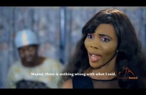 DOWNLOAD: Ife (Cup) – Latest Yoruba Movie 2019 Drama Starring Mercy Aigbe | Bukola Adeeyo