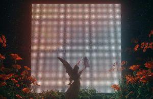 DOWNLOAD ALBUM: Rihanna – Angel (Fenty Fantasia) [Zip File]