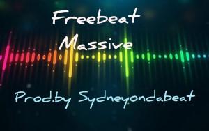 Trap Rap / Hip Hop Instrumental: Spit Fish Mode 2019 (Beat By Vantage Beatz)