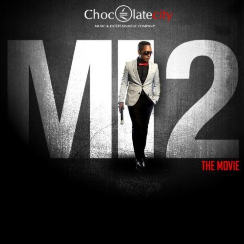 DOWNLOAD: M.I Ft. 2face – Nobody (mp3)