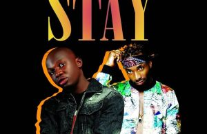 DOWNLOAD: MoneyBag ft. Kayswitch – Stay (mp3)