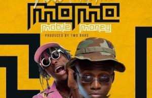 DOWNLOAD: Novo ft. Kofi Mole – Mobile Money (mp3)