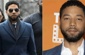 Jussie Smollett to pay a fine of 0K over assault claims