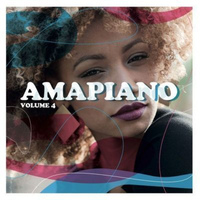 DOWNLOAD: MDU aka TRP – 911 (Amapiano Mix) mp3
