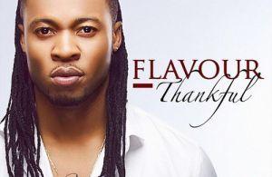 DOWNLOAD: Flavour – Thankful (Full Album)
