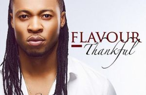 DOWNLOAD: Flavour Ft Wande Coal – Wake Up (mp3)