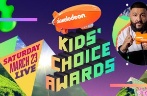 Davido Loses 2019 Nickelodeon Kids's Choice Award To Taylor Swift || See Full Winners' List
