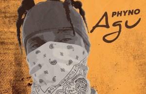 DOWNLOAD: Phyno – Agu (mp3)
