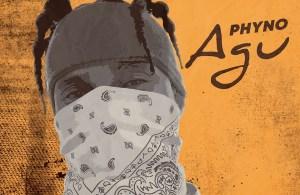 Download Instrumental: Phyno – Agu