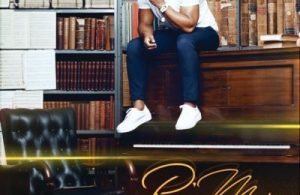 DOWNLOAD: Prince Kaybee ft. Holly Rey – Yes You Do (mp3)