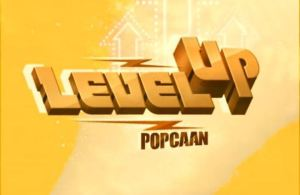 DOWNLOAD: Popcaan – Level Up (mp3)