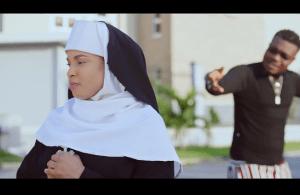VIDEO: Jumabee – Sister Deborah