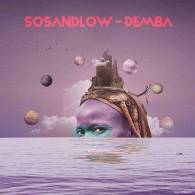 DOWNLOAD: Sosandlow – Igbasile (mp3)