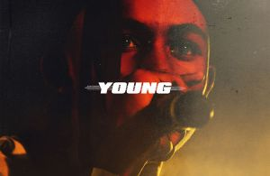 DOWNLOAD: The Big Hash – Young (Full Album Zip Mp3)