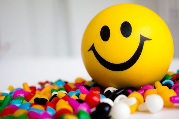 SA doesn't make it onto the list of world's top 100 happy countries (See List)