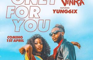 DOWNLOAD: Yung6ix ft. Payper Corleone, Sossick – Squad (mp3)