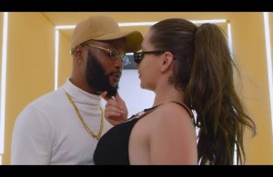 VIDEO: Emex – Hello ft. YCee