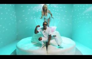 VIDEO: Priddy Ugly ft. Nadia Nakai – Uh Huh