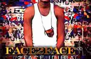 DOWNLOAD: 2face Idibia – Nfana Ibaga (No Problem) mp3