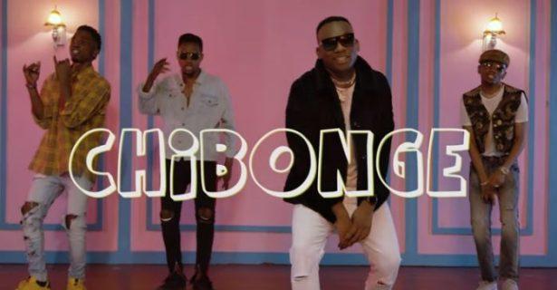 DOWNLOAD: Abbah ft Marioo, G Nako, Byter Beast – Chibonge (mp3)