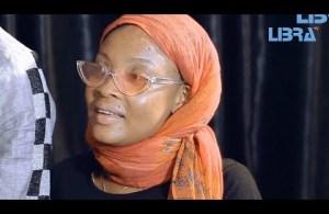 DOWNLOAD: OJIJI AYE – New Intriguing 2019 Yoruba Movie Starring Ayo Adesanya, Funso Adeolu