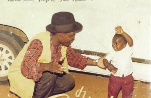 DOWNLOAD: DJ Sumbody ft. Kwesta, Thebe, Vettys, Vaal Nation – Ngwana Daddy (mp3)