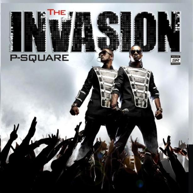 DOWNLOAD: P-Square Ft. Naeto C – She's Hot (mp3)