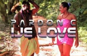 DOWNLOAD: Pardon C – Ije Love (mp3/Video)