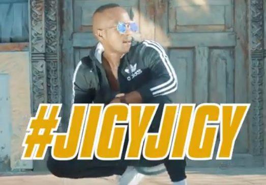 DOWNLOAD: TID ft Rich Longomba – Jigy Jigy (mp3)