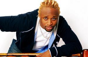 DOWNLOAD: Tony Tetuila ft. 2face & Ruff Rugged N' Raw – Omode Meta (mp3)
