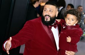 Dj Khaled To Perform On Saturday Night Live In May