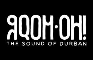 DOWNLOAD: Latest GQom Songs, Album, Mixes 2019