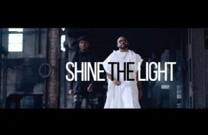 VIDEO: Nu Sound – Shine The Light Ft. Tim Godfrey, Waje, Nosa, Tosin Martins, Dare Justified, Banky W & Ali Baba