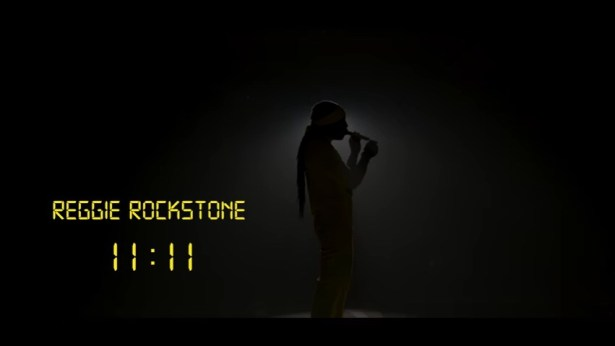 VIDEO: Reggie Rockstone Ft. Sarkodie – 11:11