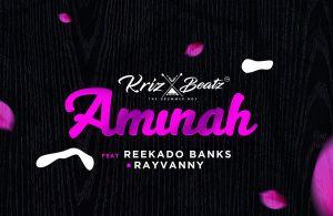 DOWNLOAD: Rayvanny & Naiboi – Vigelegele (Coke Studio Africa) mp3