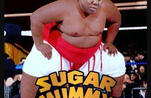 LYRICS: Teni – Sugar Mummy