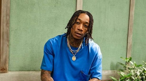 "Wiz Khalifa Announces ""Fly Times Vol. 1: The Good Fly Young"" Project"