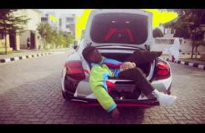 DOWNLOAD: Waje – Why ft. Adekunle Gold (mp3)