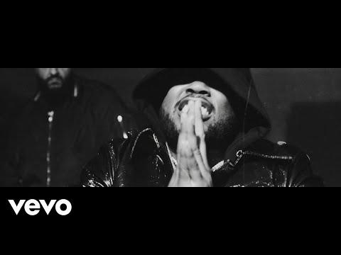 VIDEO: Dj Khaled – Weather The Storm ft  Meek Mill & Lil Baby | mp4