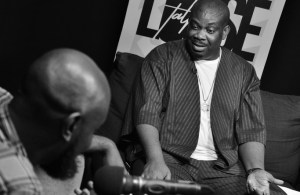 Don Jazzy Admits Mavin Records Is Out Of Form Promises Comeback