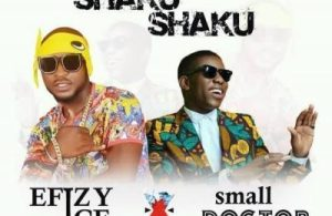 DOWNLOAD: Zamorra ft. Small Doctor – Importanter (Remix) (mp3)